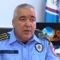 Ćulum: O motivima ubistva Krunića rano govoriti, istraga će dati odgovore (VIDEO)