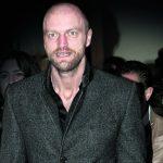 JAVILO SE JOŠ ŽRTAVA POZNATOG DIZAJNERA Darko Kostić osumnjičen da je dečacima davao KOKAIN, pa ih onda napastvovao