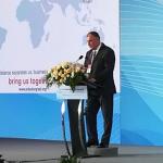 Gradonačelnik Prijedora na Forumu gradonačelnika u Kini (VIDEO)