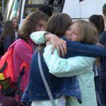 Pedesetak mališana sa Kosmeta u subotu stiže u Prijedor