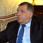 Dodik: Tužilaštvo NEOPRAVDANO DUGO drži predmet u vezi sa stradanjem Dragičevića, stavilo je neku MISTIKU nad taj slučaj (VIDEO)