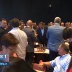 Saradnja Srpske sa dijasporom važna zbog očuvanja nacionalnog identiteta (VIDEO)
