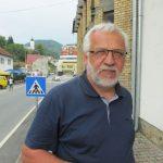 Dvoržak snima film o srpskom stradanju u Srebrenici