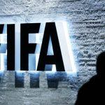FIFA samo upozorila Džaku i Šaćirija, kazna 10.000 franaka