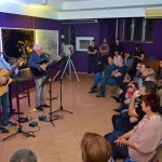 U Prijedoru otvoren 12. Festival crteža i muzike