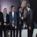 """Govedarici """"sviće"""", Dodik može proglasiti izbornu pobjedu (VIDEO)"""