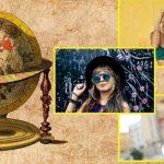 Najpametnije žene na svijetu su rođene u ova 3 horoskopska znaka