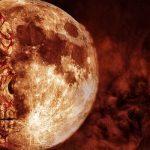 """4 horoskopska znaka na koja će najviše uticati """"mjesec jagode"""", koji počinje večeras"""