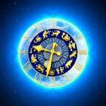 Dnevni horoskop za 6. jul