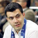 Igor Dodik: Mektiću, bavi se svojim poslom, nisi ministar sporta!