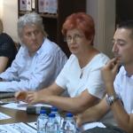 """Prijedor: Okrugli sto na temu """"Smanjenje sive ekonomije i nelojalne konkurencije"""" (VIDEO)"""