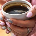 Kofein u trudnoći