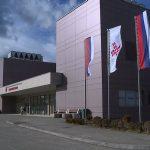 Banjaluka: Ranjeni mladić stabilno