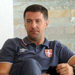Kažnjeni Fudbalski savez Srbije, Kokeza i Krstajić