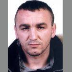 Ubijen Radovan Laketić, jedan od glavnih dilera heroina u Beogradu!