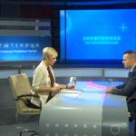 LUKAČ U UKRŠTENICI: Nijedna činjenica o stradanju Davida Dragičevića nije sakrivena