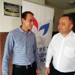 Stefan Jokanović predsjednik Inicijativnog odbora u Prijedoru