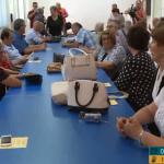 Maturanti Učiteljske škole generacije 1968. obilježili 50 godina mature (VIDEO)