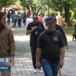 Dodik: Političko Sarajevo ima namjeru dovođenja 150.000 migranata do izbora (VIDEO)