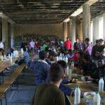 Iz Bihaća uslovili: Ili migranti ili dolazimo u Sarajevo