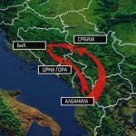 Obavještajne agencije BiH u službi radikalnog islama: Operacija Džamijska ruta
