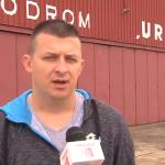 "Škola letenja Aerokluba ""Prijedor"" (VIDEO)"