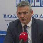 Milić: Radi vlastite političke promocije, Bosić žrtvuje SDS u Brčkom