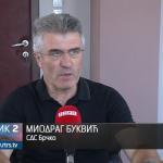 Raskol u brčanskom SDS-u: Žalili se Bosiću, pa dobili isključenja iz stanke (VIDEO)