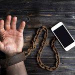 Pogodite koliko puta dnevno pogledamo u mobilni telefon