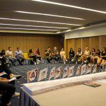 Održana 10. konferencija Mreže savjeta/vijeća učenika BiH