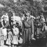 Savanović o obilježavanju 76 godina od Bitke na Kozari