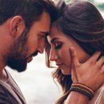 Koliko puta ćete u životu doživeti veliku ljubav? Ova tri znaka samo jednom