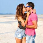 Letnji ljubavni horoskop: Puno romantike očekuje neke znakove, evo šta zvijezde predviđaju!