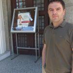 Aleksandar Stojković: Nagrade ne mogu pomoći ni glumcima ni pozorištu