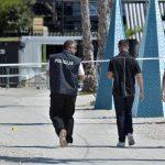 Ubojicu su snimile kamere: Ima oko 25 godina, visok je i taman (VIDEO)