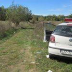 Ubistvo kod Kozarske Dubice: Tijelo muškarca pronađeno na njivi