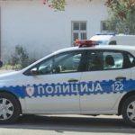 Trebinje: Otac prijeti da će ubiti dvoje djece