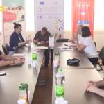 """""""Konkurentna znanja i vještine za održiva radna mjesta"""" (VIDEO)"""