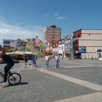 U Prijedoru prošle godine realizovani brojni projekti: Za razvoj grada devet miliona KM