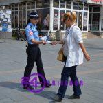U Srpskoj obilježen Međunarodni dan borbe protiv zloupotrebe droge (FOTO i VIDEO)