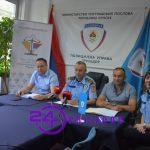 Uhapšen osumnjičeni za ubistvo u Kozarskoj Dubici (VIDEO)