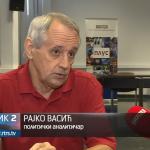 RTRS u posjedu dokumenta stranih službi o djelovanju u BiH (VIDEO)