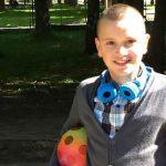 DIJETE ŽRTVA GNJEVA ODRASLE OSOBE Nastavnik u Bosanskom Petrovcu vikao na autističnog učenika i PLJUNUO GA U LICE