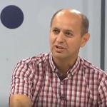 "Dragan Romčević, direktor NP ""Kozara"" Razvojni planovi krajiške ljepotice (VIDEO)"