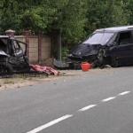 U teškoj saobraćajnoj nesreći u Brčkom poginula jedna osoba