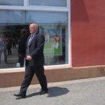 SDP BiH pozvao Seada Jakupovića da podnese neopozivu ostavku