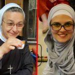 Časna sestra i muslimanka pomažu pravoslavnoj porodici samohranog oca sa petoro dece (FOTO)