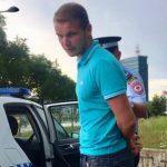 Stanivuković pušten na slobodu, PDP osudio privođenje