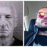 Otac ubijen ispred hotela, sin izrešetan prije mjesec dana, a cijela porodica ima MRAČNU KRIMINALNU PROŠLOST