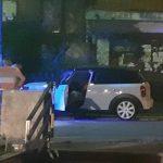 Pucnjava na Žarkovu: Muškarac ubijen sa 7 hitaca iz vozila u pokretu, sin žrtve bio na licu mesta (FOTO)